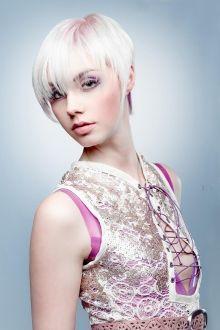 003-jemne-ucesy-pro-kratke-vlasy-william-de-ridder-candy-pop