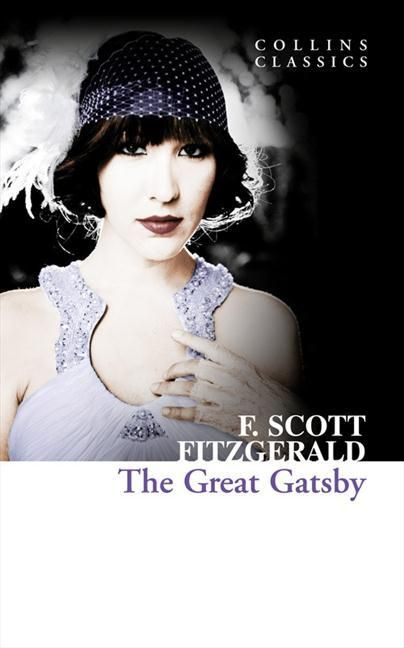 the story of jay gatsby in the great gatsby by f scott fitzgerald I love this question because it is so cool what fitzgerald did when using the color, yellow, to symbolize the difference between old money and new money in the story.