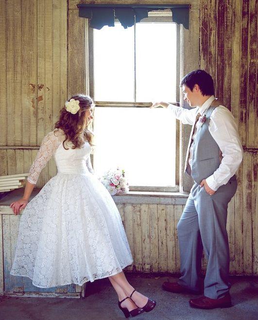 casamento-vintage2