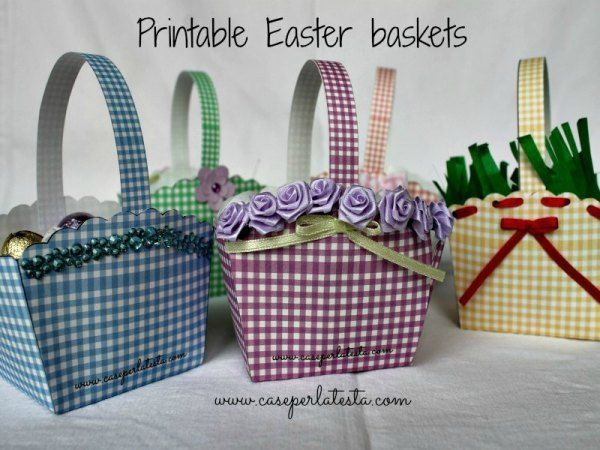 easter basket_1
