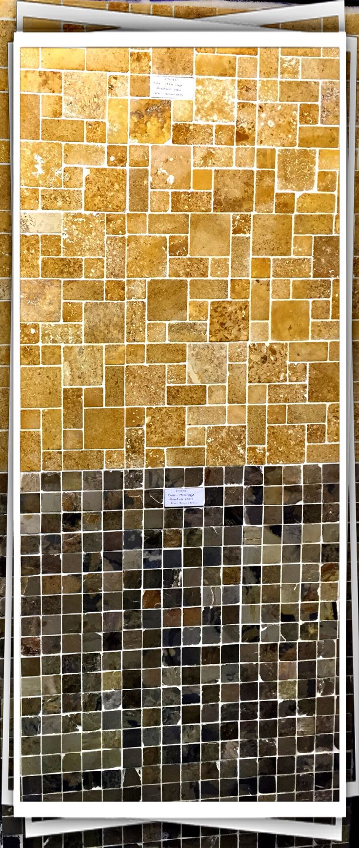 51 best STONE IDEAS FOR YOUR HOME images on Pinterest | Natural ...