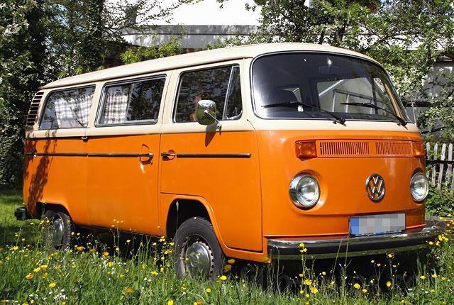 17 best images about vw bus mieten on pinterest samba. Black Bedroom Furniture Sets. Home Design Ideas