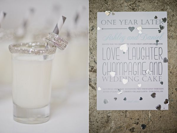 Gift Ideas For Silver Wedding Anniversary: 1000+ Images About 25 Th Anniversary On Pinterest