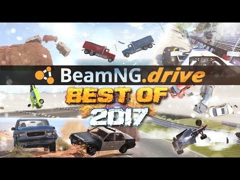 Best of BeamNG Drive Crashes, Police Chases, Dashcams, Racing Fails, CCTV's & more! ···························································································································· INSTAGRAM ► https://www.instagram.com/d.lamey_dragcartv/ 2ND CHANNEL ► https...