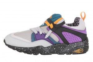 adidas Equıpment Support Kadın Günlük Ayakkabı en iyi fiyatlarla Yalı Spor'da!adidas Equıpment Support Kadın Günlük Ayakkabı modeli için hemen tıklayın! BB2328-K