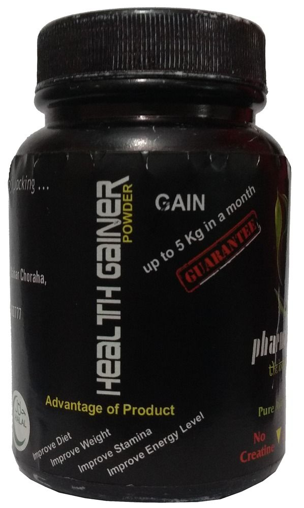 Weight Gainer Fast Muscle gainer supplement for men. | eBay