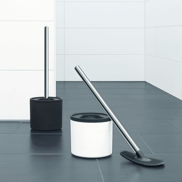 82 besten bad wellness bilder auf pinterest badezimmer aufwand und bambus. Black Bedroom Furniture Sets. Home Design Ideas
