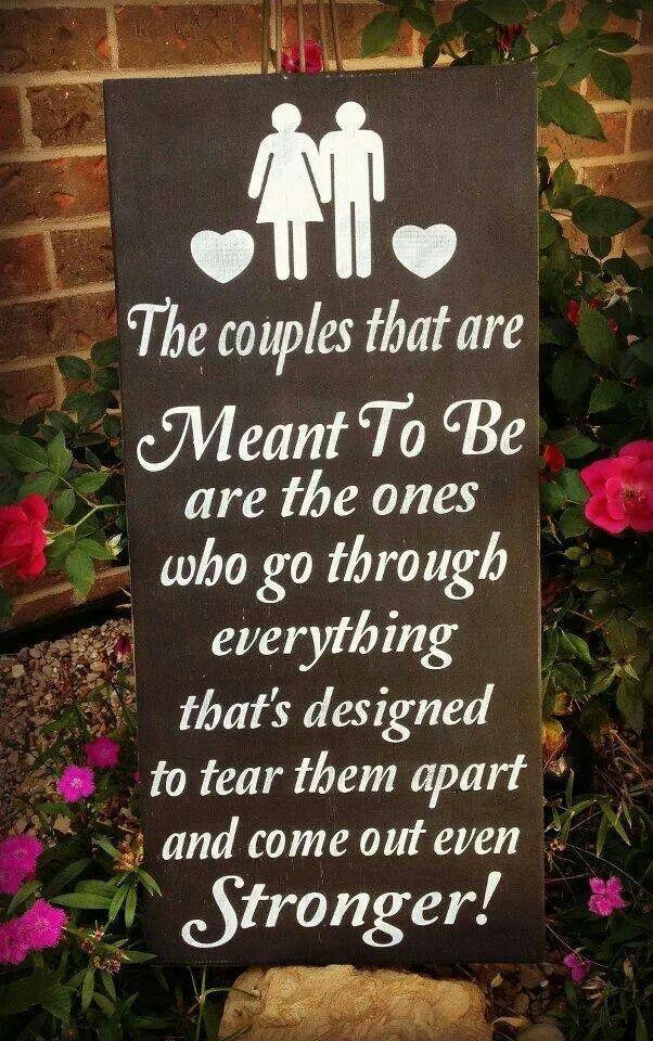 Couples headstone quotes