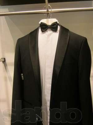 Пошив свадебных костюмов на прокат