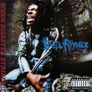 busta rhymes album images - Google Search