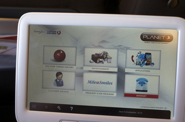 how to buy wifi on turkish airlines