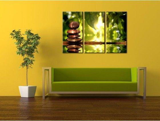 17 Best Ideas About Deco Zen On Pinterest Decoration Zen Maison Zen And Planter Bambou