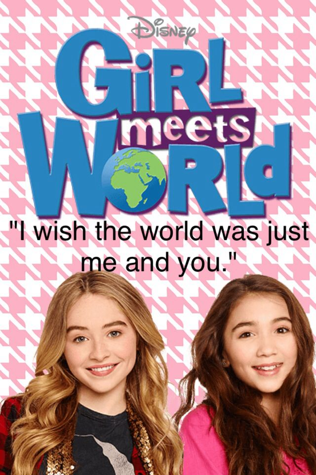 "Girls World Magazine Girlsworld Magz: ""I Wish The World Was Just Me And You"