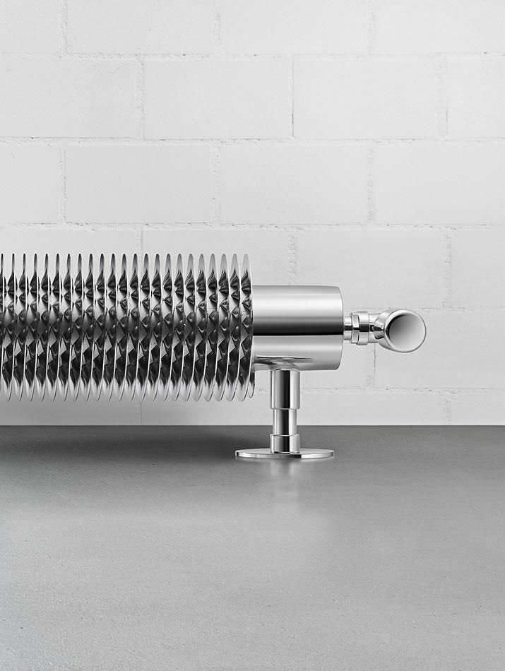les 25 meilleures id es de la cat gorie radiateur electrique design sur pinterest radiateur. Black Bedroom Furniture Sets. Home Design Ideas