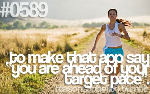 Start Running, Fit, Remember This, The Challenges, Motivation, Keep Running, Stress Relief, Stress Relievers, True Stories