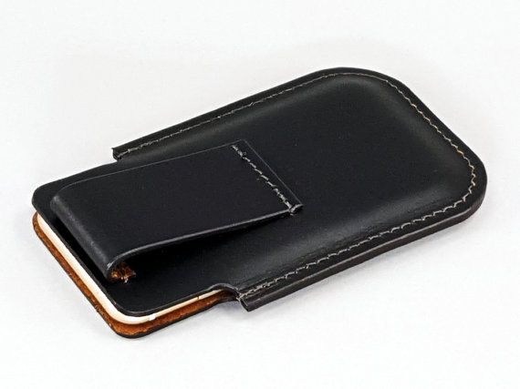 Leather Phone Cases For Iphone  Plus