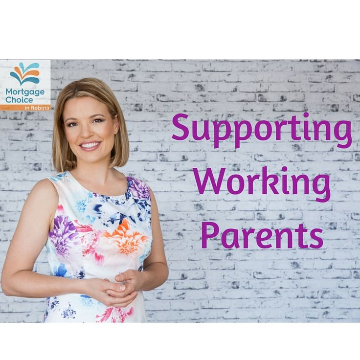 Being a Working Mum myself, supporting others in the same position is a long term priority for my business.  Life changes when you become a parent and I am committed to offering a family friendly and flexible workplace.
