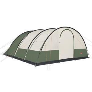 TRIGANO Tente 6 places Tonga - Achat / Vente tente - abri de plage TRIGANO Tente 6p Tonga - Cdiscount