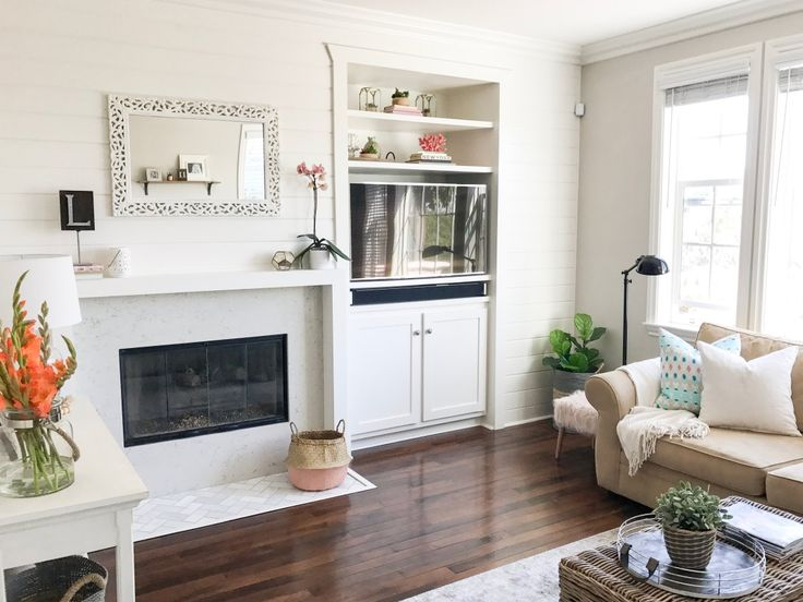 166 Best Paint Colors For Living Rooms Images On Pinterest | Colored  Pencils, Colors And Family Rooms