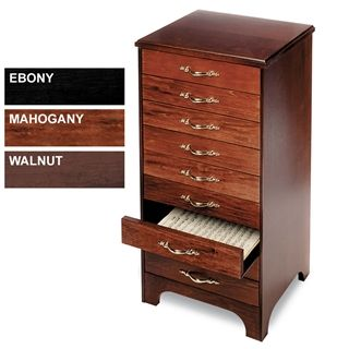 Awesome Sheet Music Filing Cabinet