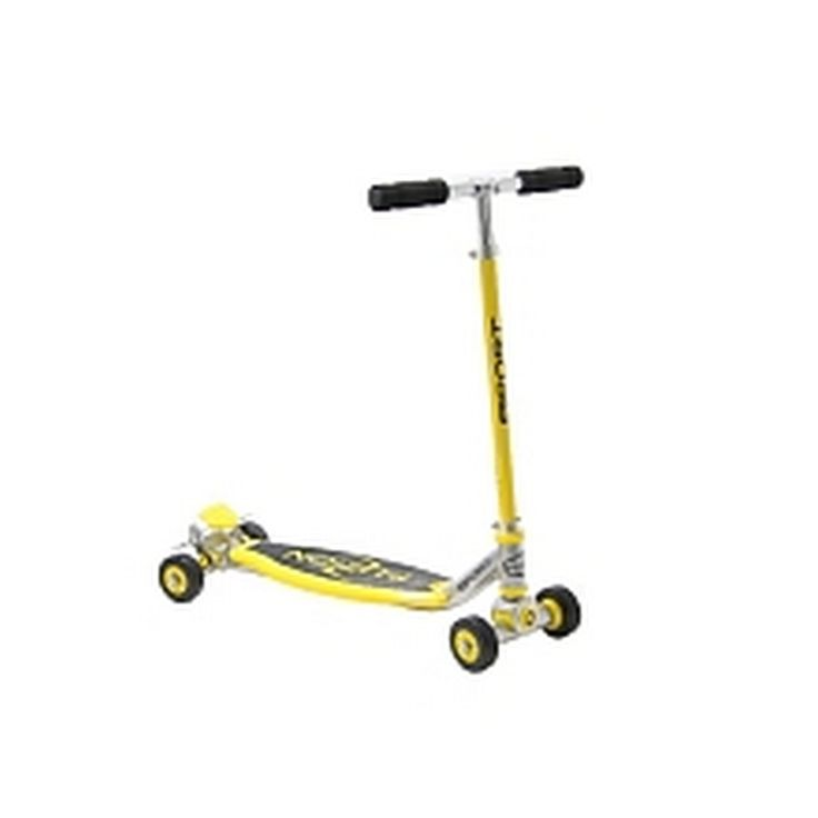 8 best Fuzion Pro Scooter Collection images on Pinterest