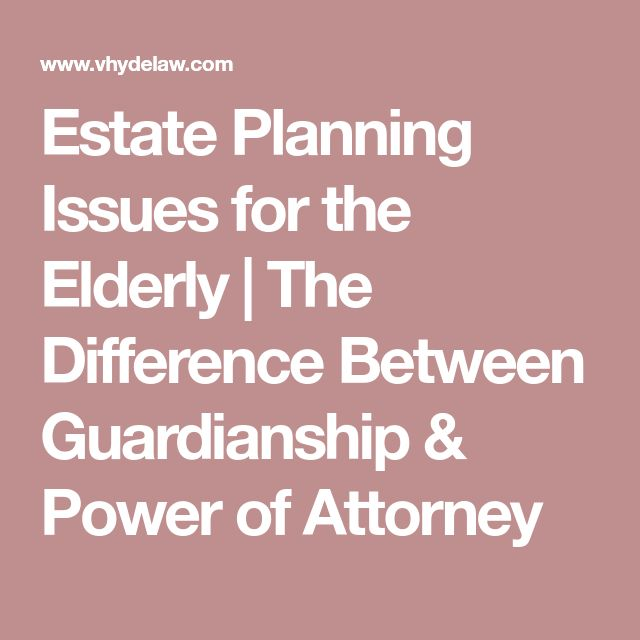 Yli 25 ainutlaatuista ideaa Pinterestissä Power of attorney - special power of attorney form