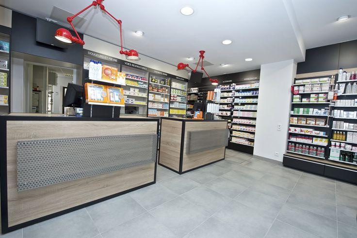 pharmacie de la Citadelle 4