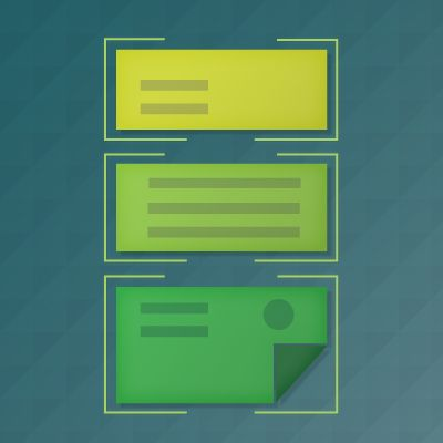"""If you want to know how to create more effective training materials, you need to know how to chunk training materials. And YES, chunking is the accepted term in the field, even if it does sounda bit strange. Chunking is the process of breaking down instructional materials into smaller, """"bite-sized"""" pieces and then arranging them …"""