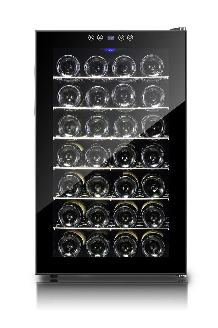 Shentop STI-A78 free shipping Thermoelectric refrigerator Wine cooler Wine cellar Cemiconductor cooler