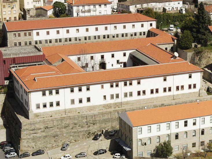 Guia Técnico, Museus e Monumentos | Turismo de Portugal