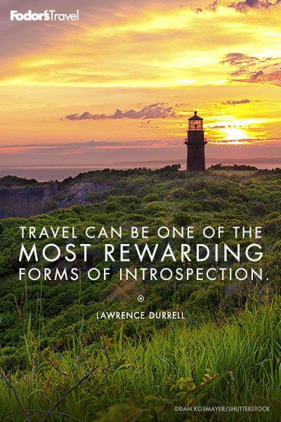 Do you travel solo?