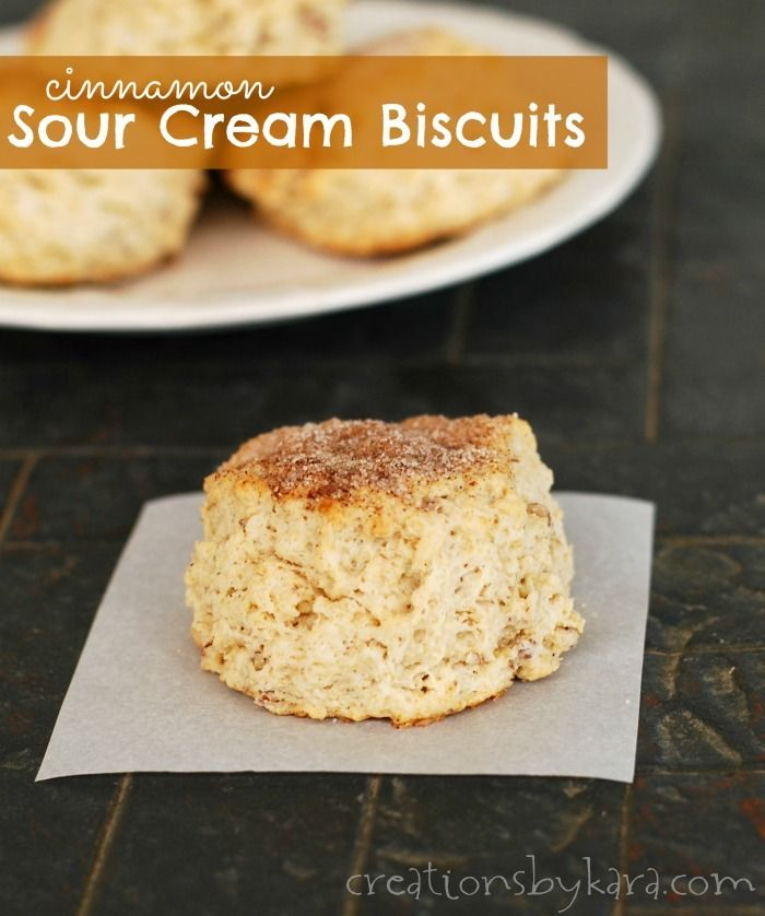 1000+ images about Breakfasts of Champions on Pinterest | Scones ...