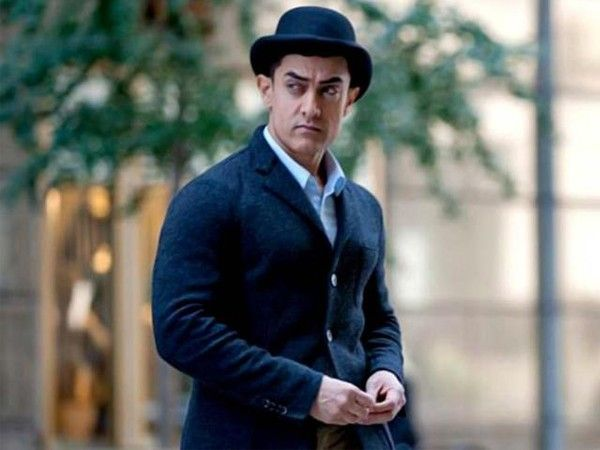 Aamir Khan recently revealed that his parents were against the idea of him joining Bollywood and wanted him to join a secure career.