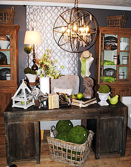 24 Best Images About Rustic Glam Decor On Pinterest Shabby Chic Bathrooms Home Decor And