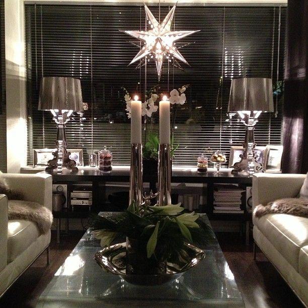 25 besten lampen bilder auf pinterest leuchten beleuchtung und tischlampen. Black Bedroom Furniture Sets. Home Design Ideas