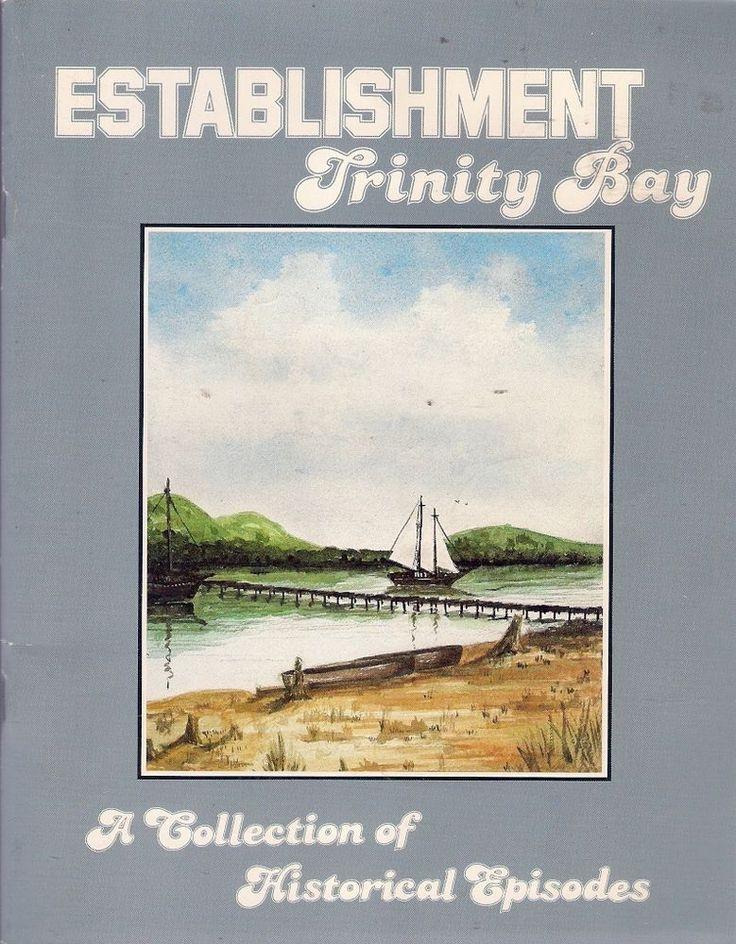 TRINITY BAY history cairns north queensland railway smithfield palmer river