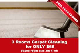 We offer you 99% stain removal guarantee, Fastest drying times, 3 rooms of #carpetcleaning at only $66. #Carpetdrycleaning #Langwarrin #HandymanServices Visit Now : http://goo.gl/gWjHix