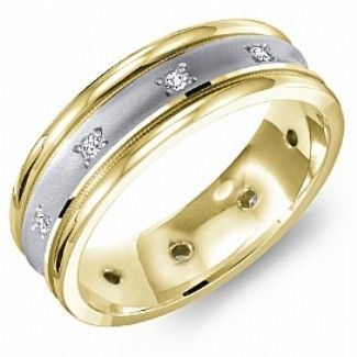 wedding ring pics 17 best images about crown ring gents bands on 9972