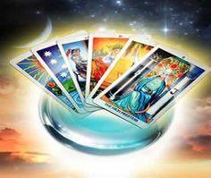 Tarot Gratis - Lectura de cartas gratuita - Realiza ahora tu consulta de tarot