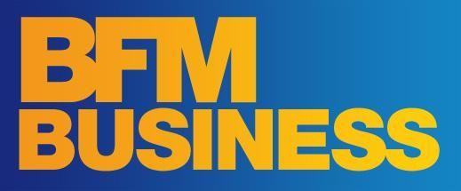 L'activité s'améliore en France mais reste néanmoins poussive : c'est ce que traduit l'indice du bonheur BFM-Business. Emmanuel Lechypre, directeur de l'Observatoire BFM-Business, est à l'initiativ...
