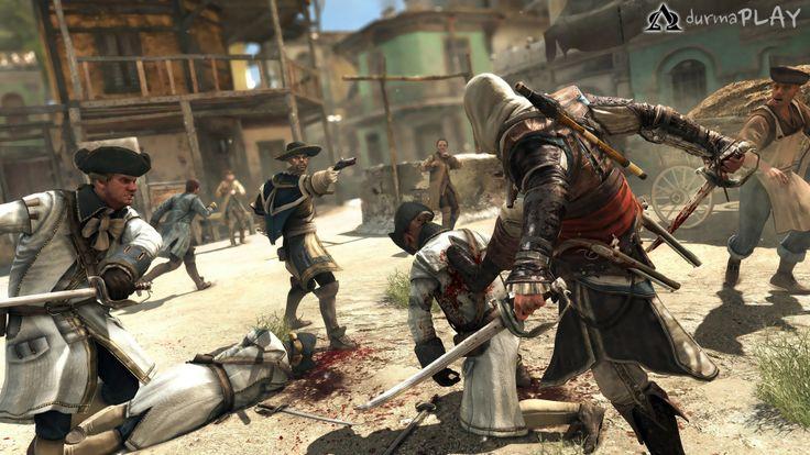 https://www.durmaplay.com/Product/assassins-creed-4-black-flag-ps-4-icin assassins-creed-4-black-flag-playstation4-screenshot-006.jpg 1.920×1.080 piksel