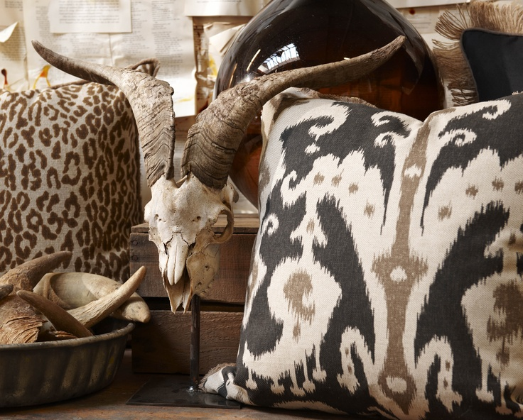 17 Best Images About Lacefield Designs On Pinterest