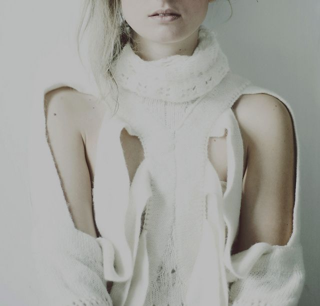 MIRUMI, HANDMADE SWEATER: thank you pinterest. thank you world. #mirumi #knitwear