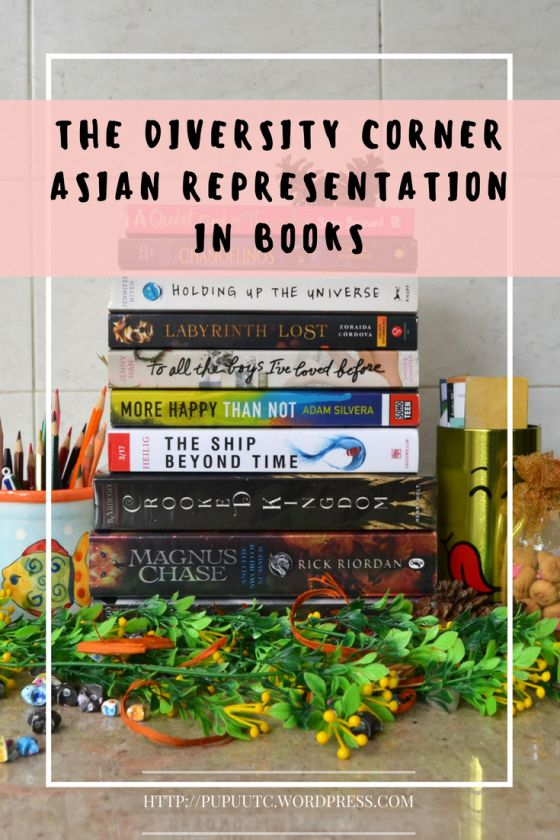 SPARKLING LETTERS BOOK BLOG- THE DIVERSITY CORNER 1 ASIAN REPRESENTATION IN BOOKS.jpg