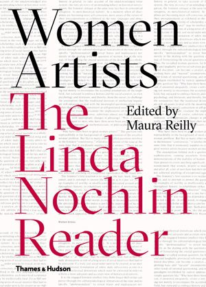 """Linda Nochlin is one of the most accessible, provocative, and innovative art historians of our time. In 1971 she published her essay """"Why Have There Been No Great Women Artists?""""—a dramatic feminist call-to-arms that called traditional art historical practices into question and led to a major revision of the discipline.  Women Artists brings together twenty-nine essential essays from throughout Nochlin's career, making this the definitive anthology of her writing about women in art. Included…"""