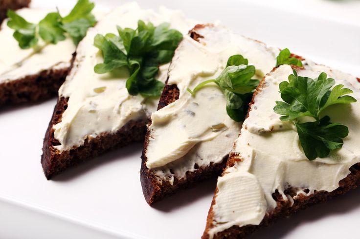 Плавленый сыр рецепты блюд
