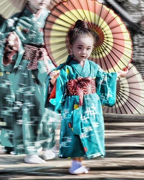 Préférence 94 best enfant du monde images on Pinterest | Beautiful children  NT21