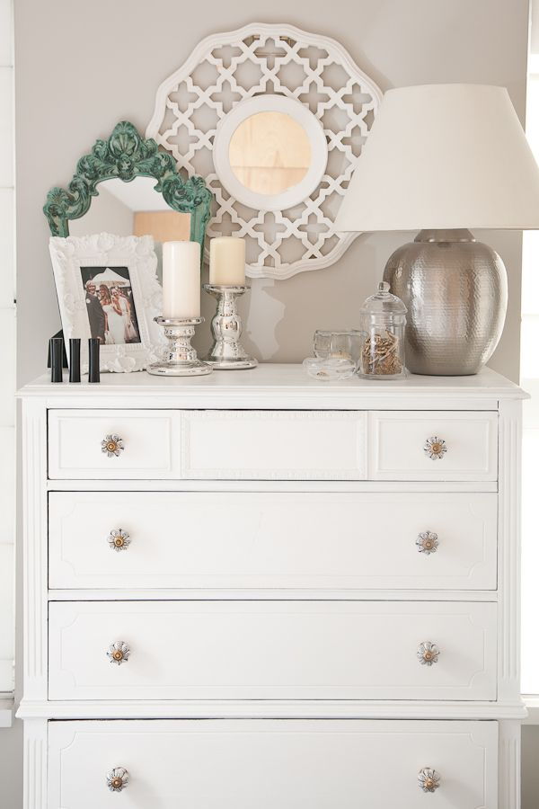 Glitter Christine Of Court And Hudson Bedrooms S