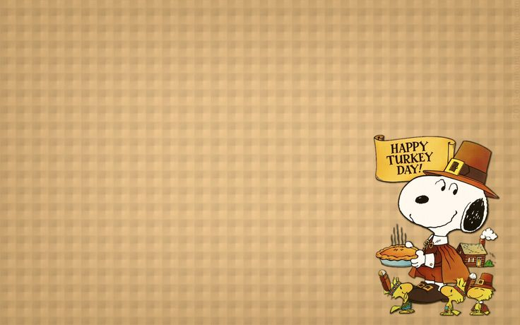 Animated Thanksgiving Wallpaper Backgrounds