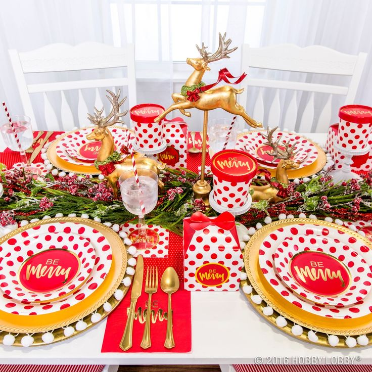Christmas Decorations Hobby Lobby: 17 Best Images About Christmas Decor On Pinterest
